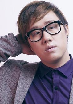 Trung Quân Idol muốn yêu một ai đó để lấy lại cảm xúc trong âm nhạc