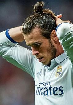 Real Madrid thiệt đơn thiệt kép trước cuộc đấu CSKA Moscow