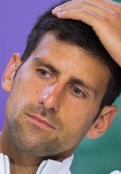 Năm 2018, Djokovic sẽ không làm khó được Nadal hay Federer