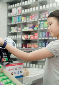 Đồng hồ đeo tay thông minh cho học sinh tiểu học ở Singapore