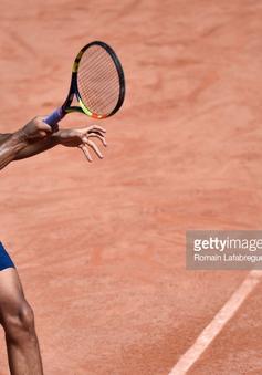 Giải quần vợt Lyon mở rộng 2017: Berdych và Tsonga vào chung kết