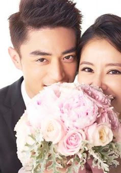 Đã kết hôn nhưng Hoắc Kiến Hoa vẫn giấu Lâm Tâm Như giữ thư tình