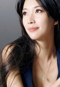 """Không muốn bị phóng viên """"tóm"""", Lâm Chí Linh từ chối gặp tình cũ ngày Valentine"""