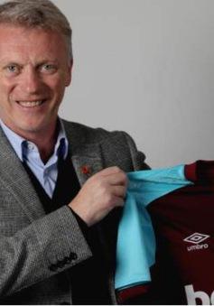 Tội đồ của Man Utd ngồi vào ghế nóng ở West Ham, CĐV dự đoán sẽ thất bại