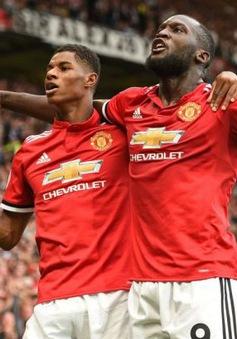 Nhiều ngôi sao sẽ tới Man Utd trong mùa hè