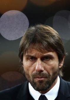 Sợ hàng hớ, Chelsea cấp quyền lực đặc biệt cho Conte