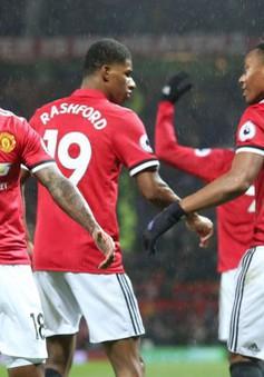Họ sẽ phải hối hận nếu gia nhập Man Utd