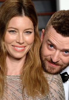 Tin nhắn khiến bất cứ phụ nữ nào cũng tan chảy của Justin Timberlake