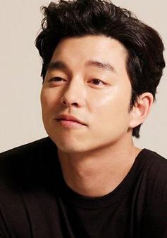 """Gong Yoo tiếp tục bảo toàn danh tiếng """"vô đối"""" tại Hàn Quốc"""