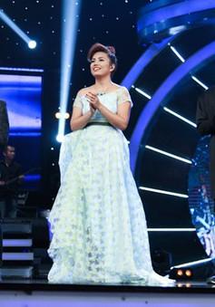 Khán giả háo hức mong chờ Vietnam Idol mùa 8