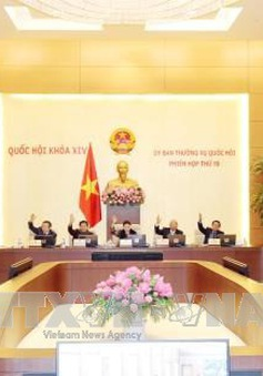 Bổ sung dự toán 553 tỷ đồng mua bù số gạo đã xuất cấp từ nguồn dự trữ quốc gia