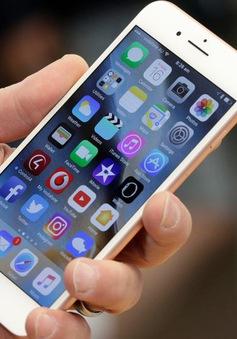 iPhone thay đổi thế giới thế nào trong 10 năm nữa?