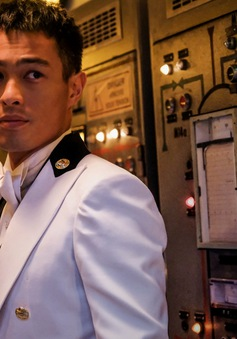 """Mỹ nam Dương Hựu Ninh thú nhận bị """"lừa đảo"""" khi tham gia phim mới của Thư Kỳ"""