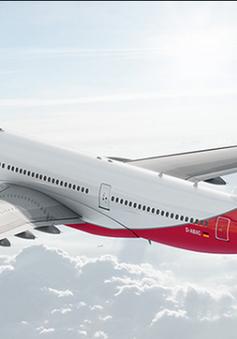 Nhìn lại một năm đầy biến động của hàng không thế giới