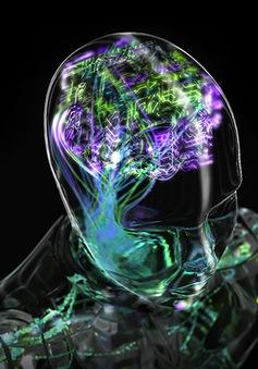 Trung Quốc tham vọng dẫn đầu thế giới trí tuệ nhân tạo