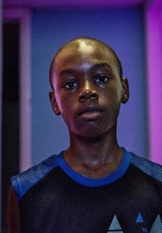 Bộ phim xuất sắc nhất Oscar 2017 Moonlight: Đẹp, tinh tế và đầy nỗi đau
