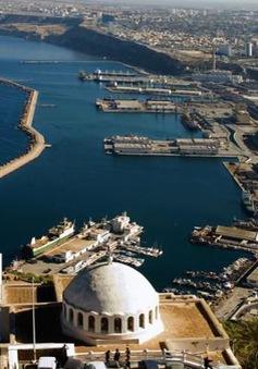 Algeria thúc đẩy phát triển du lịch thành ngành kinh tế mũi nhọn