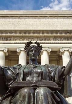 Đại học Mỹ gửi nhầm thông báo trúng tuyển cho gần 300 người