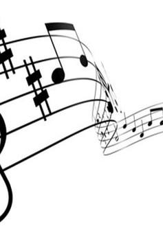 Tạo ra âm nhạc từ những âm thanh hàng ngày