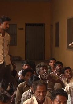 Pakistan bắt giữ 24 ngư dân Ấn Độ