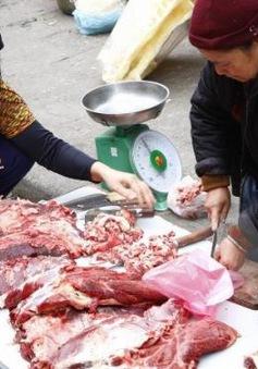 An toàn vệ sinh thực phẩm: Quản lý lỏng lẻo, vi phạm tràn lan