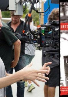 Phim của Angelina Jolie đoạt giải tại Lễ trao giải thưởng điện ảnh Hollywood lần thứ 21