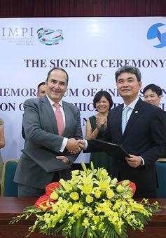 Việt Nam và Mexico hợp tác về bảo hộ chỉ dẫn địa lý