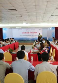 USAID tiếp tục hỗ trợ tỉnh Điện Biên phòng chống HIV/AIDS