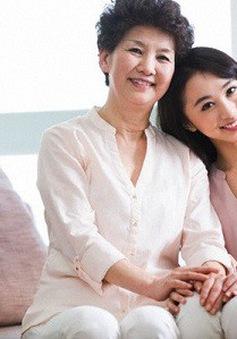 Những bà mẹ chồng khiến cô gái nào cũng muốn được làm dâu