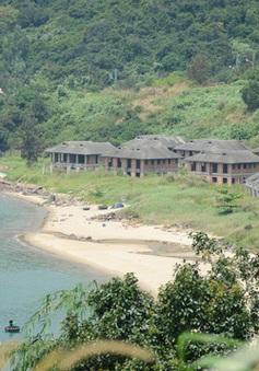 Đà Nẵng đề xuất điều chỉnh 6 dự án tại Sơn Trà