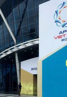 Năm APEC 2017 và dấu ấn Việt Nam