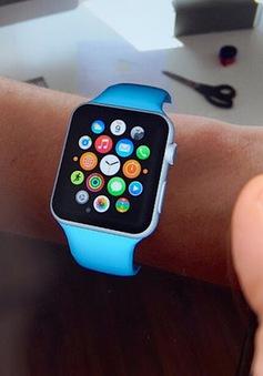 """Apple """"lặng lẽ"""" đẩy mạnh phát triển công nghệ thực tế tăng cường AR"""