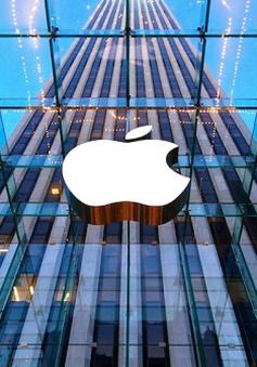 Mỹ bác đề xuất của Pháp đánh thuế thu nhập các doanh nghiệp công nghệ