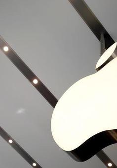 IMF: Tiền mặt của Apple cao hơn GDP của 150 quốc gia