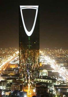 IMF: Saudi Arabia cần thận trọng trong thúc đẩy cải cách và tăng giá hàng hóa