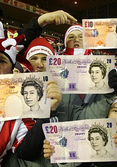 """10 bản hợp đồng đắt giá nhất mùa Hè 2017: Ngoại hạng Anh """"cân bản đồ"""""""