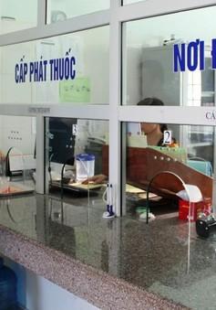 Việt Nam: 130.000 bệnh nhân HIV được điều trị ARV