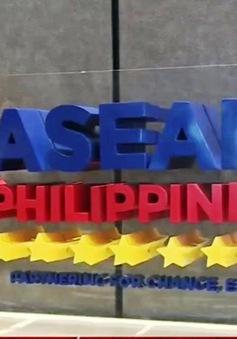 ASEAN kỷ niệm tuổi 50 với nhiều bước tiến mới