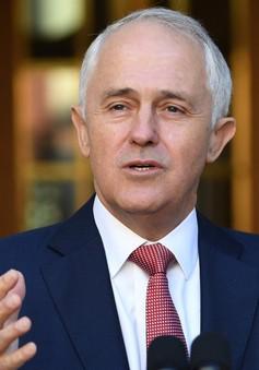 Australia công bố Sách Trắng về chính sách đối ngoại đầu tiên
