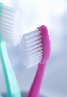 Sản phẩm bàn chải đánh răng bị Thổ Nhĩ Kỳ điều tra áp dụng biện pháp tự vệ