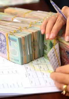 Kiến nghị thu hồi hàng trăm tỷ đồng nợ đọng BHXH