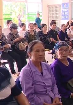 Thanh Hóa: Số đơn vị nợ đọng bảo hiểm xã hội tăng đột biến