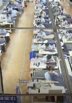 Người lao động chọn BHXH một lần: Lợi trước mắt, bất cập về sau