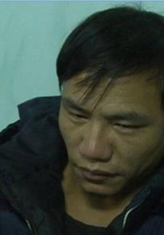 Bắt giữ đối tượng vận chuyển ma túy từ Sơn La về Thái Bình