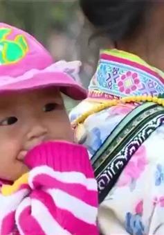 Vấn nạn bắt cóc, mua bán trẻ em diễn biến phức tạp tại miền núi