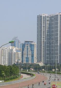 """Hà Nội công bố 113 dự án được phép """"bán nhà trên giấy"""""""
