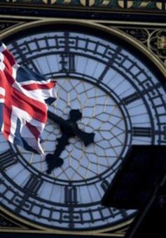 Kịch bản cho chứng khoán toàn cầu hậu bầu cử Anh