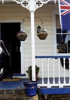 Kinh tế quốc tế nổi bật tuần qua: New Zealand sắp cấm người nước ngoài đầu tư bất động sản