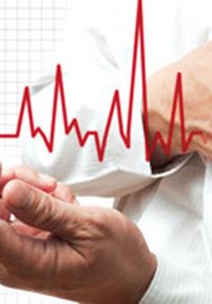 Phần mềm phát hiện nguy cơ bệnh tim