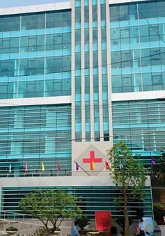 Sau cổ phần hóa, Bệnh viện Giao thông Vận tải bộc lộ nhiều bất cập